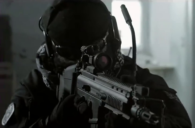 File:FMOK Ghost SCAR-L.png