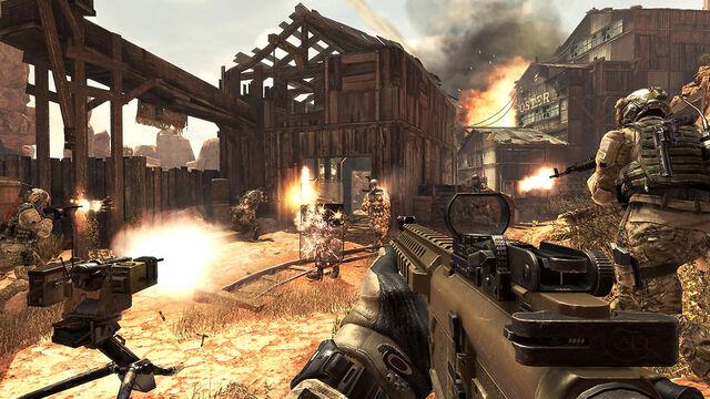 File:Firefight Gulch MW3.jpg