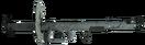 Panzerschreck Third Person BO