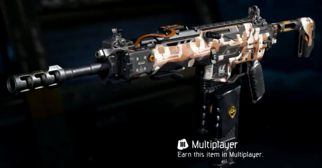 File:Peacekeeper MK2 6 Speed BO3.png
