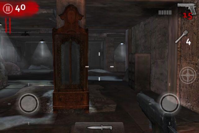 File:Sniper Cabinet CoDZ.jpg