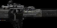 Stinger M7