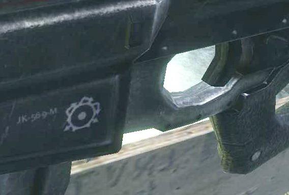 File:The logo on Scavenger.png