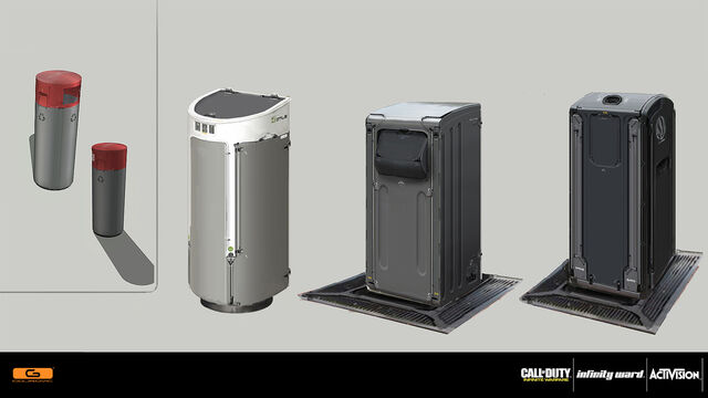 File:Trash can concept IW.jpg