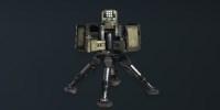 Trophy System Menu Icon CoDG