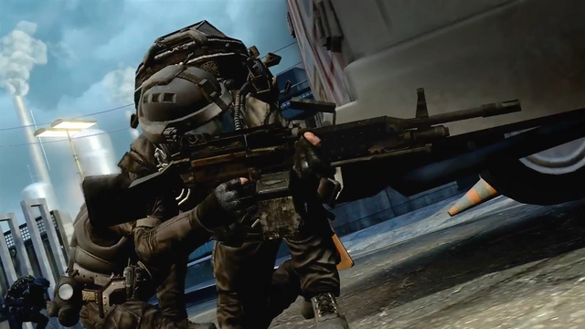 File:Call of Duty Black Ops II Release Trailer Picture 58.png