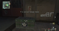 Classified intel crates Special Delivery MW3.png