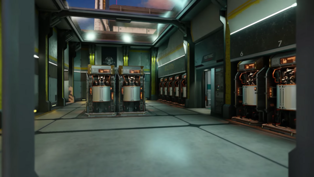 File:Cryogen View 6 BO3.png