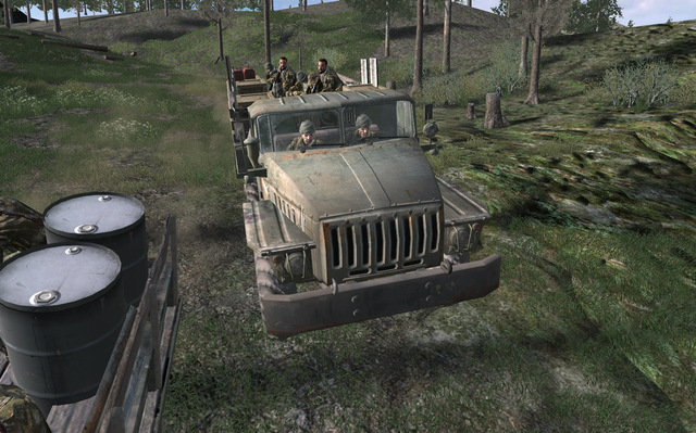 File:Ural 4320 Game Over COD4.png