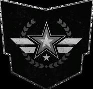 Bonus Icon MWR