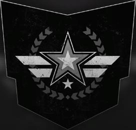 File:Bonus Icon MWR.png
