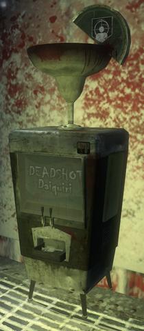File:Deadshot Daiquiri BO.png