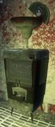 Deadshot Daiquiri BO