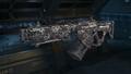Dingo Gunsmith Model Heat Camouflage BO3.png