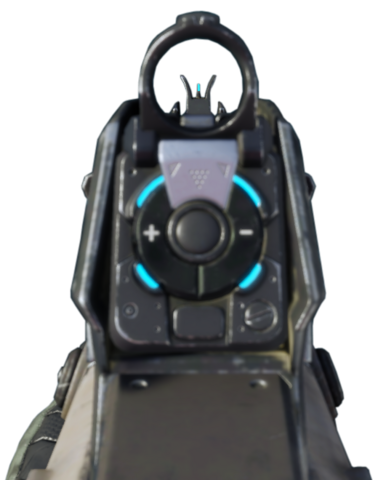 File:M8A7 Sights BO3.png