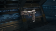 RK5 Gunsmith Model Dust Camouflage BO3