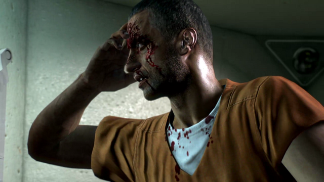 File:Raul in Prison BOII.png