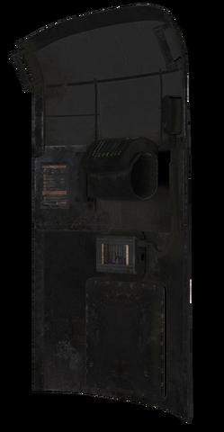 File:Riot Shield model rear CoDG.png