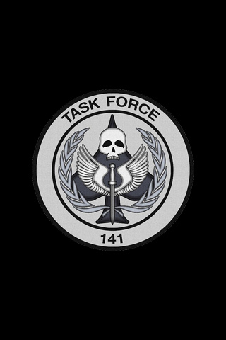 File:Task Force 141 Emblem.jpg