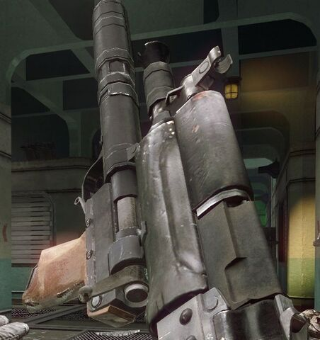 File:BS-1 grenade launcher.jpg
