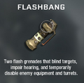 Flashbang Create.png