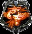 Fuzzbuster Medal BO3.png