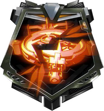 File:Fuzzbuster Medal BO3.png