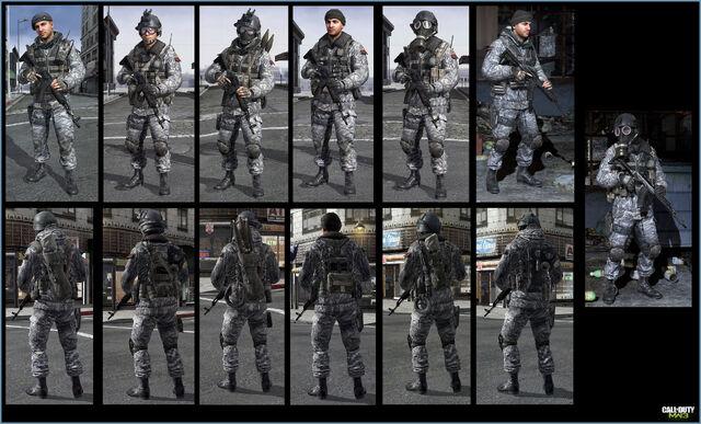 File:Russian urban troop models MW3.jpg