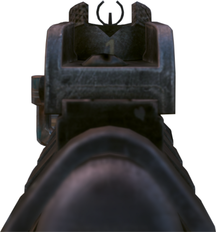 File:S12 iron sights BOII.png