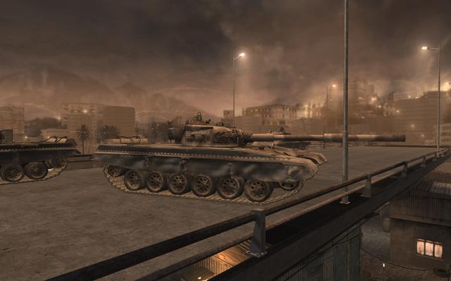 File:T-72 in Bog.png