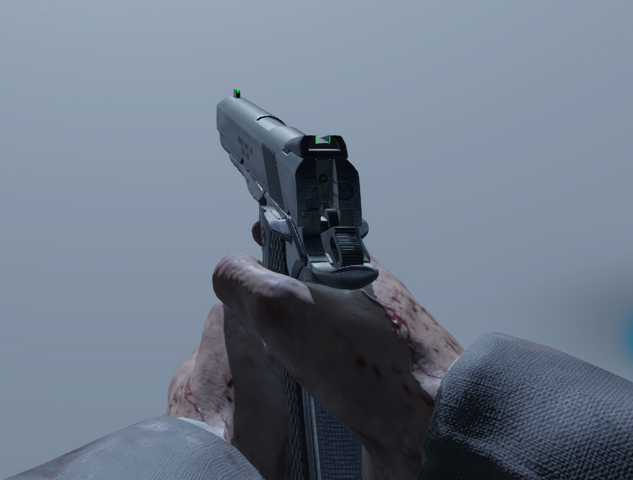 File:1911 Zombies BO3.png