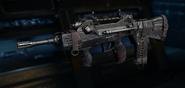 FFAR Gunsmith Model Grip BO3
