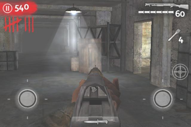 File:M1897 Trench Gun Iron Sights WaWZ.PNG