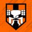 Maximum Firepower achievement icon BO3