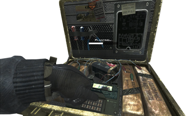File:Mw3 briefcase.png