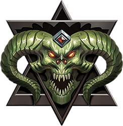 File:Rank Prestige 10 Zombies BO3.png