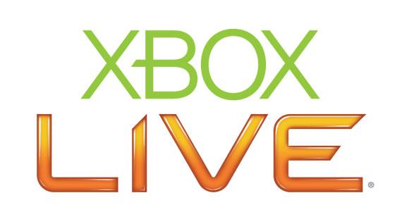 File:XBox Live Logo.jpg