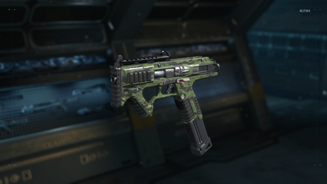 File:L-CAR 9 Gunsmith model Jungle Camouflage BO3.png