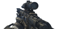 MORS/Variants