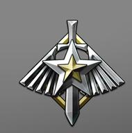 File:Prestige 2 multiplayer icon CoD.png