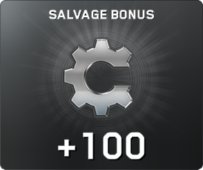File:Salvage Bonus IW.png