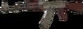AK-47 Desert MWR.png