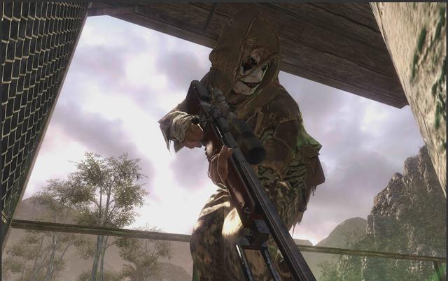 File:AdvancedRookie Villa sniper wielding PSG1.png