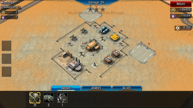 File:Africa Mission 1 CoDH.PNG