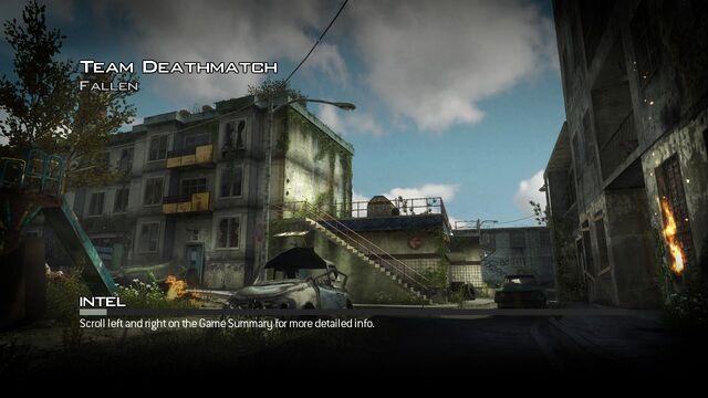 File:Loading Screen Fallen MW3.jpg