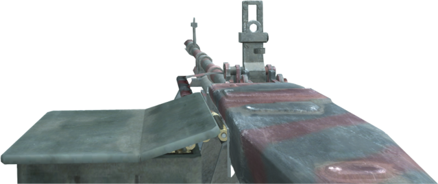 File:M60E4 Red Tiger CoD4.png