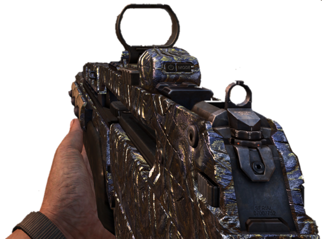 File:M8A1 Upgraded Origins BO2.png