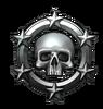 Prestige 6 multiplayer icon CoD