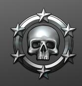 File:Prestige 6 multiplayer icon CoD.png