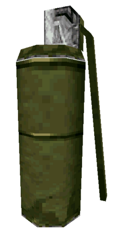 File:Smoke Grenade third person MWDS.png